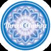 Throat Chakra - 1st Ray